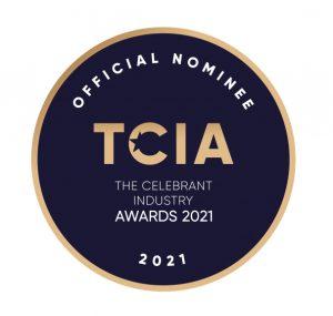 The Celebrant Industry Awards